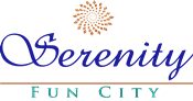 Serenity Hotels & Resorts